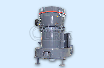 5 roller grinding mill: YGM4121 raymond grinding mill