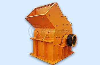 Box-type/Cabinate hammer crusher