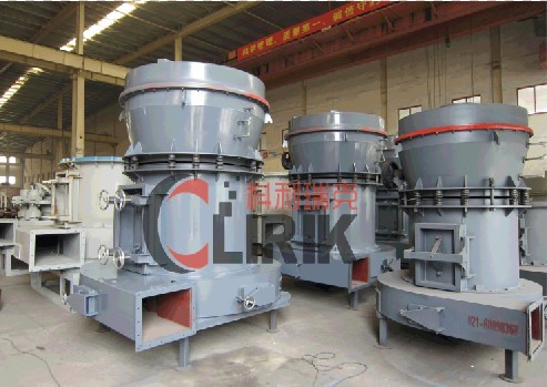 grinding mill/raymond mill manufacturer
