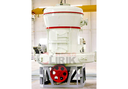 Mineral Raymond grinding mill,Mineral Raymond roller mill