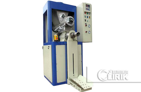 Malaysia Valve Packing Machine Case