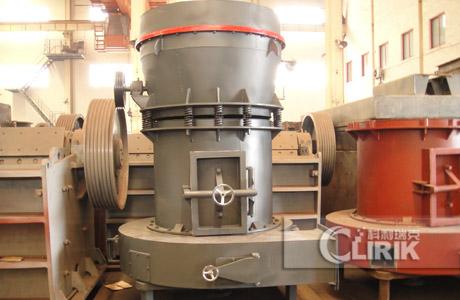 Barite Raymond grinding mill,Barite Raymond roller mill