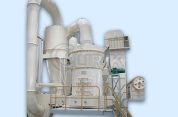 3 roller grinding mill: YGM7815/YGM8314 raymond roller mi