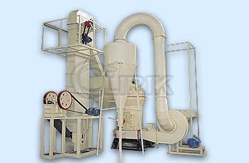 6 roller grinding mill: MTM1600 Raymond roller mill